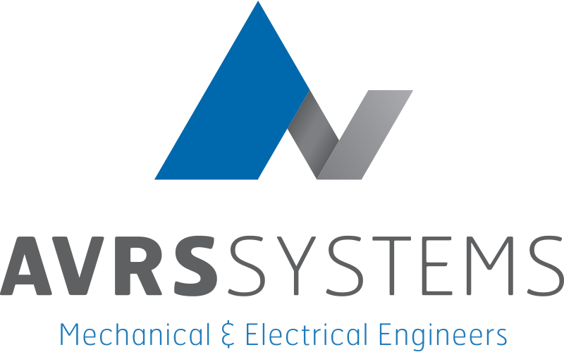 AVRS Systems Ltd Image